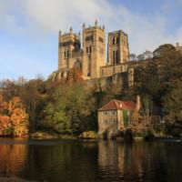 Durham world heritage