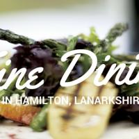 places to eat in hamilton lanarkshire2